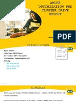Akure 2g_3g Opt Pre Drive Report_28!03!19