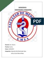 Monografia-4ta-practica C..docx.docx