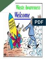 Plastic Waste Awareness 2019.pdf