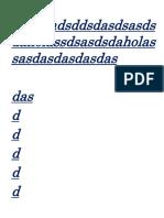 dasasd.docx