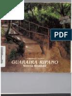Guaraira Ripano