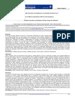 Inducao_do_trabalho_de_parto_em_primipar.pdf