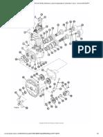 Manuales - T142373-UN_ Bomba hidráulica y caja de engranajes de la bomba (1 de 2) __ Service ADVISOR™.pdf