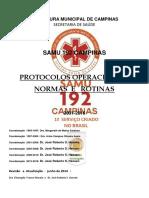 protocolos_normas_rotinas_SAMU_192_Campinas.pdf