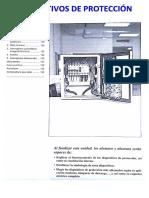 APARATOS PROTECCIÓN.pdf