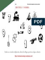 categoria semantica .pdf