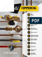 CATALOGO COMERCIAL  APOLLO.pdf