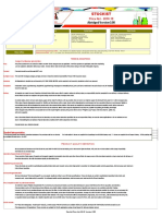 pricelistpdf.pdf