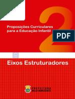 ProposiEdInfantil_Vol2_18FEV016_BAIXA.pdf