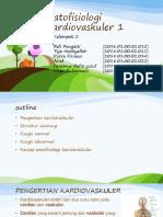 Patofisiologi kardiovaskuler 1.pptx