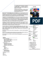 Ronaldo - Wikipedia, La Enciclopedia Libre