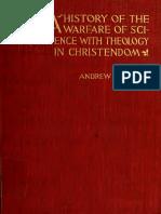 historyofwarfare189701whit.pdf