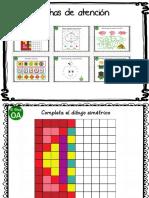 Completo-cuaderno-de-atención-todas-las-actividades-son-diferentes.pdf