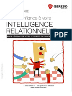Intelligence Relationnelle.pdf