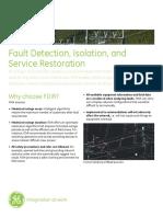 FDIR.pdf