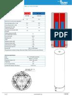HdP_ANT_TNA690A12_150505_EN1