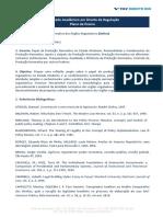 a_producao_normativa_dos_orgaos_reguladores__2.pdf