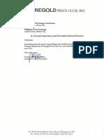 AnnualReportandAuditedFinancialStatements2016.pdf