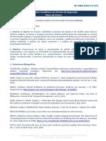 interacoes_entre_politicas_publicas_de_intervencao_de_estado_0.pdf