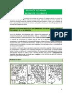 1. MATEMÁTICA Ciclo Básico.pdf