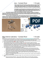 MSL.Rover.pdf