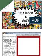 ARTE 6° AO 9° ANO.pdf