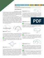 C29N.pdf