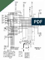moto 4 wiring diagram pdf yamaha 125 wiring diagram wiring diagram  yamaha 125 wiring diagram wiring diagram