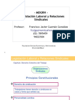 Pp Colectivo Magister 2.