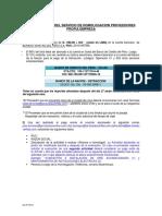PROCESO DE SERVICIO DE HOMOLOGACION PROPIA EMPRESA.pdf