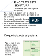 2. Introduccion Fundamentos de Ecologia Para Todos[2]
