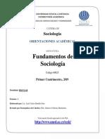 2019300025.pdf