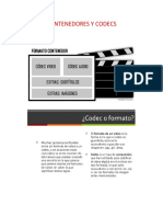 TODOS LOS CONTENEDORES Y CODECS DE VIDEO Y AUDIO by Marcos.docx