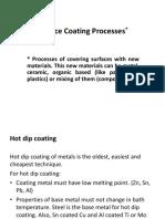 Hot+Dip+Coating,+Cladding