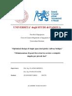 ZUANNI_RICCARDO_1063570.pdf