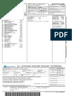 000201170032082016.PDF