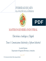 SEII_Tema4_ComunicaSWIndustrial.pdf