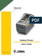 zd410d-ug-en.pdf
