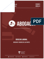 MODULO 5 SEMANA 5.pdf