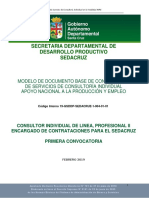 DBC SANTA CRUZ.docx