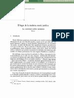 Dialnet-ElLugarDeLaModernaTeoriaJuridica-142173.pdf
