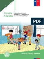 4 Basico Ciencias Fisicas y Quimicas