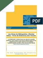 moto-enduro-postp246814.html&sid=975de26e28703327e9af80a8b8060b07