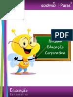 1.3__Portfolio_Educacao_Corporativa.pdf