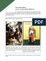 71_levitaciones-misticas.pdf
