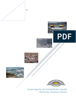 Empresa Sofala. Industria Pesqueira Lda