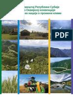 Drugi-izvestaj-o-promeni-klime-SNC_Srbija.pdf