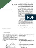 978-1-349-03143-6_7.pdf