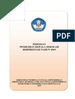 Pedoman Kepala Sekolah Berprestasi.pdf