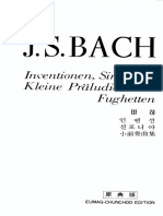 kupdf.net_bach-inventions-and-sinfonias-henle-urtext.pdf